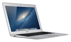 macbook-air-md711-i5-4250-1-3-4g-128g-ssd-11-6