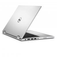 laptop-dell-inspiron-3148-70055102