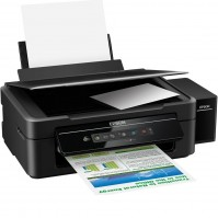 ma-y-in-phun-ma-u-epson-l365-print-copy-scan-wifi