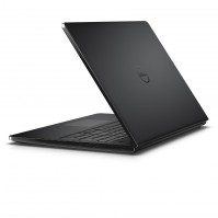 dell-inspiron-3552-70072013-pen-n3700