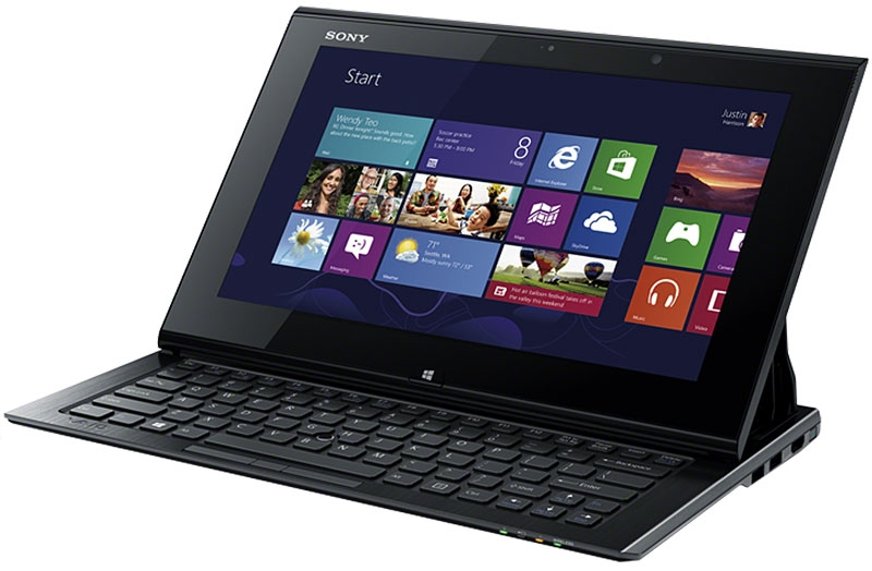 laptop-sony-vaio-svd11213cxb