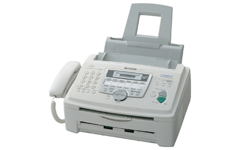 may-fax-panasonic-kx-fl-422