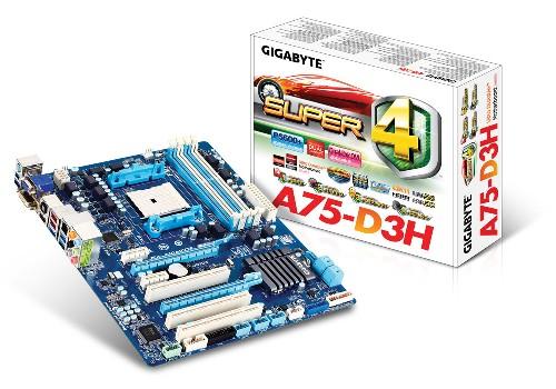 gigabyte-ga-a75-d3h