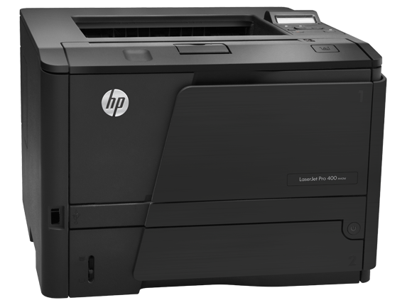 may-in-hp-laserjet-pro-400-m401dn