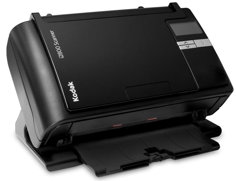 may-scan-kodak-kodak-i2800