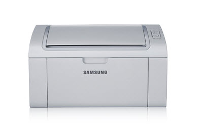 may-in-samsung-mono-laser-ml-2161