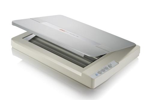 may-scan-a3-plustek-os1180