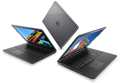 laptop-dell-inspiron-3576e-p63f002-ti54100-den