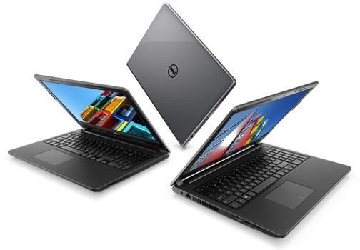 laptop-dell-inspiron-3576e-p63f002-ti54100-den