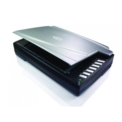 may-scan-a3-plustek-pro-a360