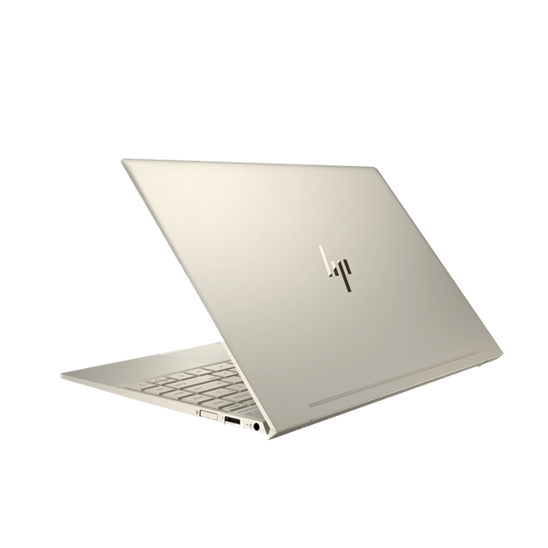 hp-pavilion-15-cs0016tu-4mf08pa-thiet-ke-kieu-envy-gold