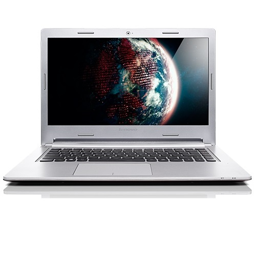 laptop-lenovo-s410-59438747