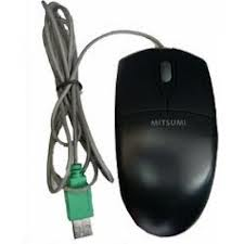 mouse-mitsumi-usb