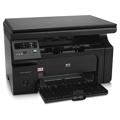 may-in-hp-laserjet-m1132-mfp