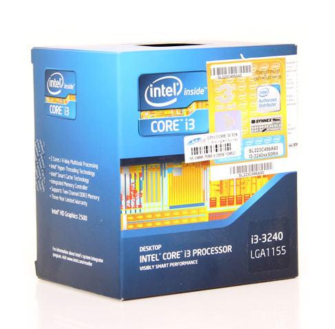 intel-core-i3-3240