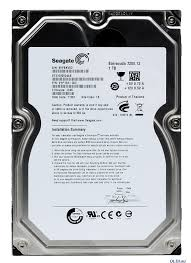 hdd-seagate-1000gb