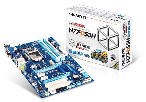 gigabyte-ga-h77-ds3h