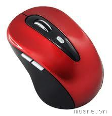 mouse-wireless-voltech-6100