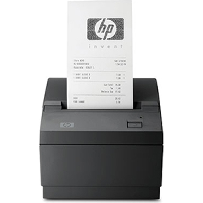 may-in-nhiet-hp-usb-single-station-receipt