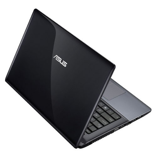laptop-asus-x45c-vx080-x45c-8kvx-den