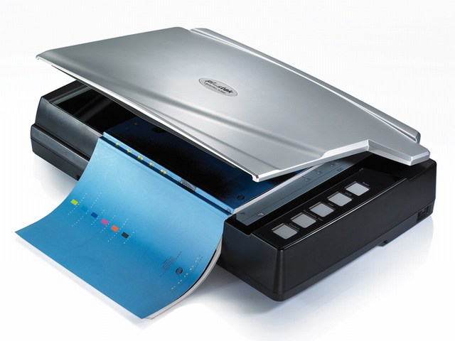 may-scan-sach-plustek-a300
