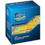 intel-core-i3-3220