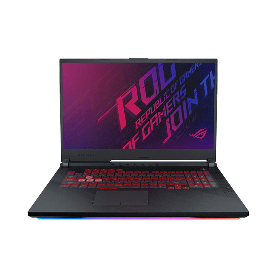 laptop-asus-gaming-g531gd-al034t-i7-9750h-8gb-512gb-ssd-15-6-fhd-ips-vga-1050gtx
