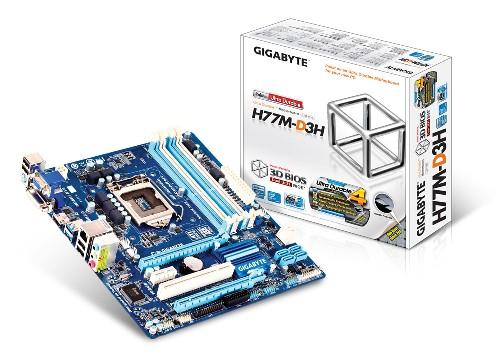 gigabyte-ga-h77m-d3h