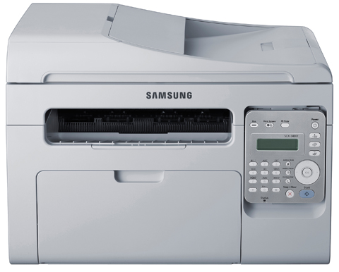 may-in-laser-da-chuc-nang-samsung-scx-3401f