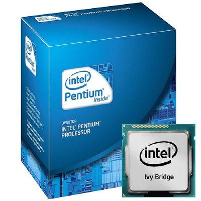 intel-pentium-dual-core-g2120