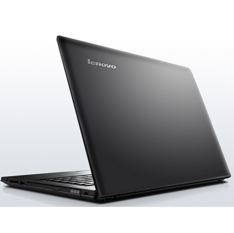 laptop-lenovo-z4070-59436169