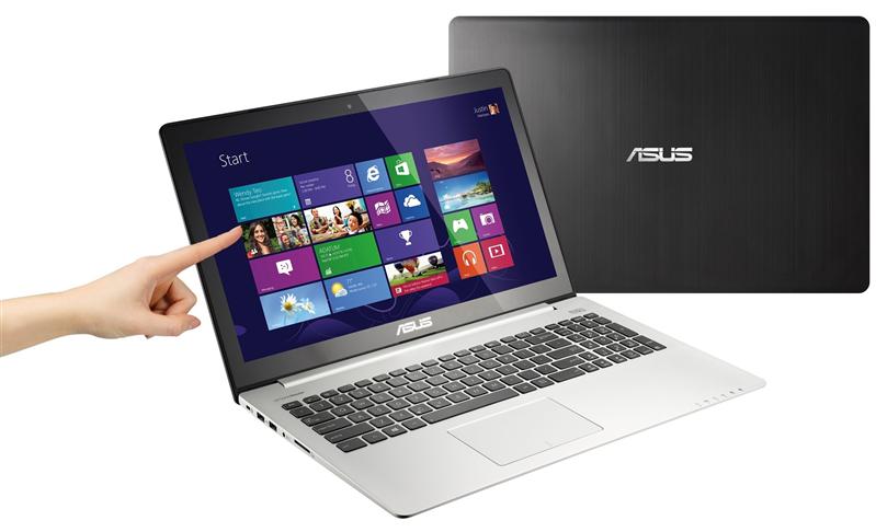 laptop-asus-s500ca
