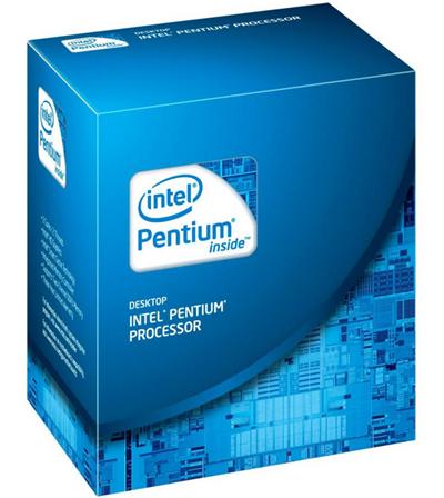 intel-pentium-processor-g3220