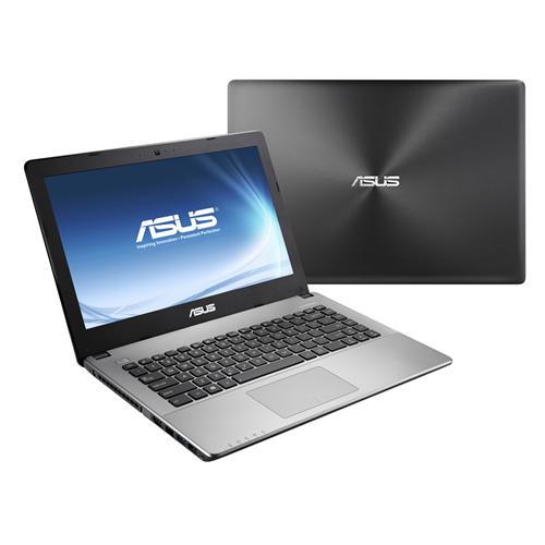 laptop-asus-x451ca