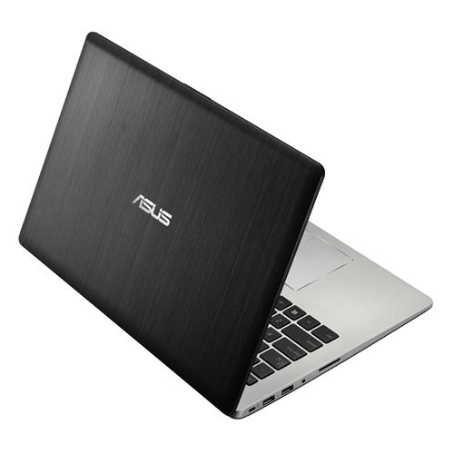 laptop-asus-vivobook-s400ca-ca003h