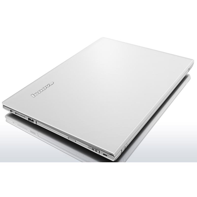 laptop-lenovo-z4070-59423998