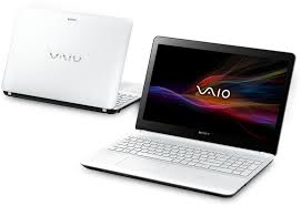 laptop-sony-vaio-fit-15-intel-ci3-3217u
