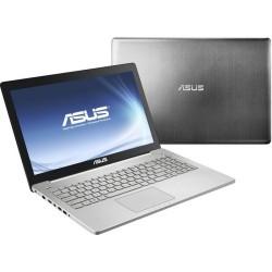 laptop-asus-x551ca
