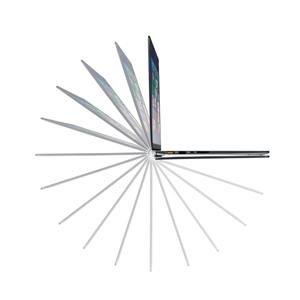 laptop-lenovo-yoga3-14-80jh004jvn