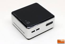 may-tinh-bo-mini-intel-nuc-d34010wykh
