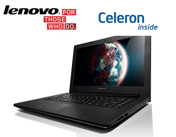 laptop-lenovo-g4030-80fy00b0vn