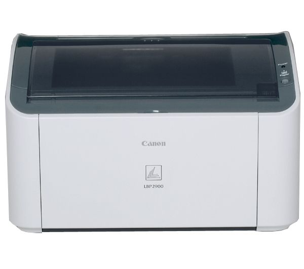 may-in-canon-laser-lbp-2900