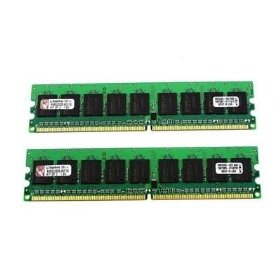 kingston-ddr2-1gb-bus-800mhz-pc2-6400