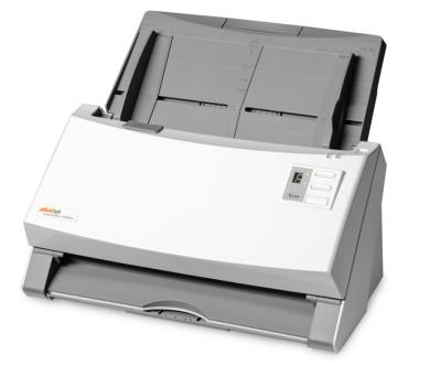 may-scan-2-mat-plustek-ps406u