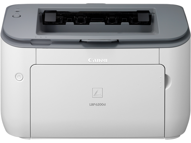 may-in-canon-laser-lbp-lbp6200d