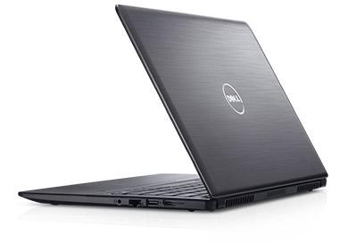 laptop-dell-vostro-5480-vti31008-silver