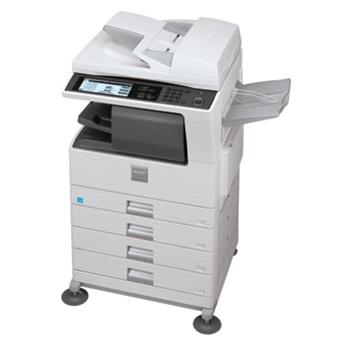 may-photocopy-sharp-ar-ar-5726