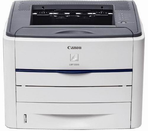 may-in-canon-laser-printer-lbp-3300