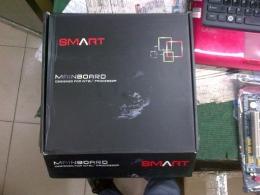 main-g41-smart