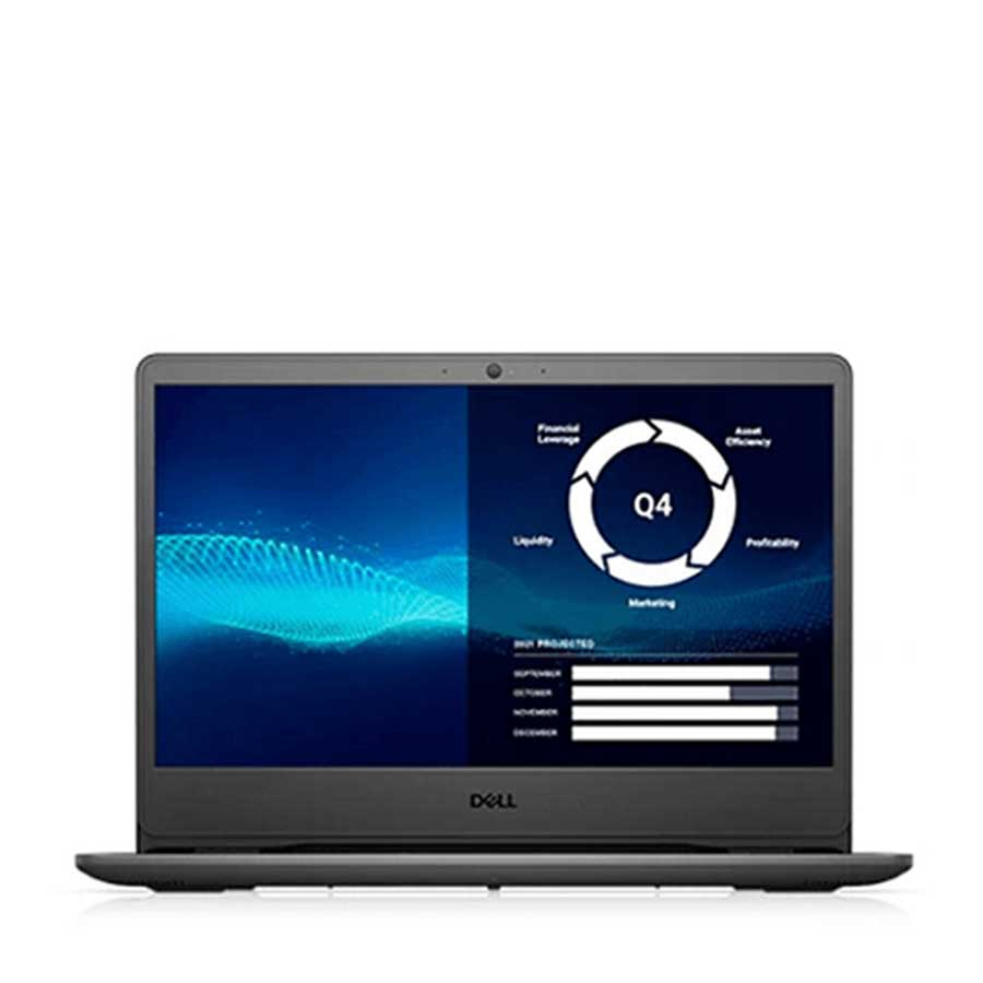 mtxt-dell-vostro-3405-70227396-ryzen-7-3700u-8gb-512gb-ssd-14-0-fhd-windows10h-b